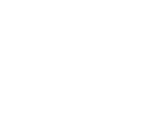 Building the future with you